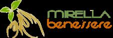 Studio Mirella – Massaggi e Benessere